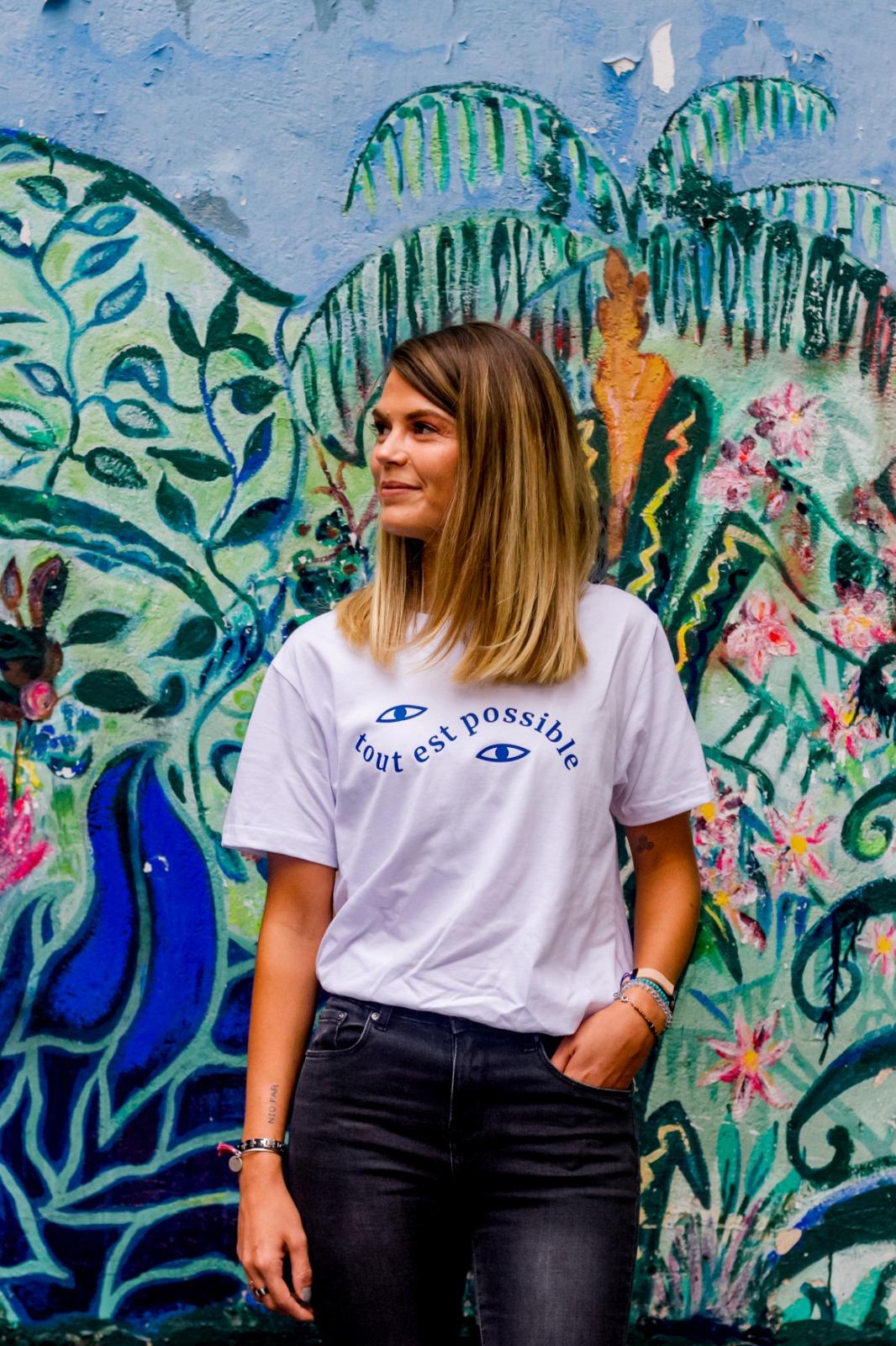 tee-shirt-wanderhumanity-tout-est-possible-face-femme